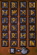Runestones.jpg