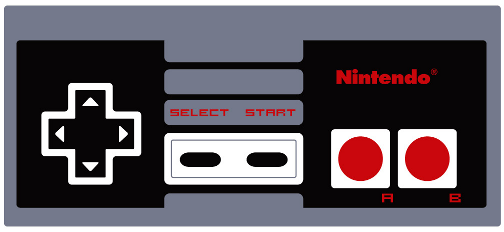 NES-Controller.png