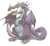 U4nes-dragon.jpg