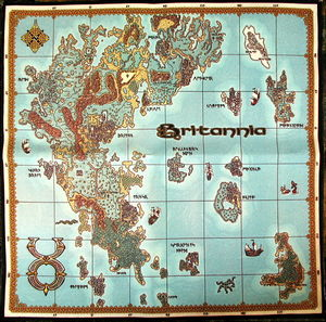 What is your favorite in game city or hometown ultima for Uo forever templates