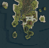 Codex Dead Island Torrent Lan