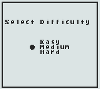 SelectionScreenDifficultyRoV.png