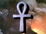 ankh amulet the codex of ultima wisdom a wiki for