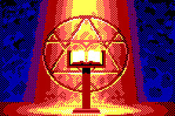 Shamino S Castle The Codex Of Ultima Wisdom A Wiki For Ultima And Ultima Online