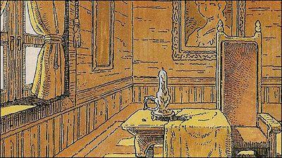 ultima vi transcript the codex of ultima wisdom, a wiki  beeshop mr confusion firefox.php #6