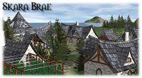 Skara Brae The Codex Of Ultima Wisdom A Wiki For Ultima