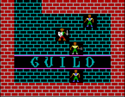 The Guild Shop The Codex Of Ultima Wisdom A Wiki For Ultima And Ultima Online