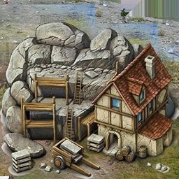 https://wiki.ultimacodex.com/louw/images/5/52/Quarry_256.png